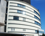 高知市国民宿舎桂浜荘に割引で泊まれる。