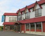 旅館 川野荘に割引で泊まれる。