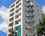 立川アーバンホテルアネックス<別館>に割引で泊まれる。
