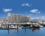ムーンオーシャン宜野湾 ホテル&レジデンスに割引で泊まれる。