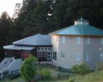 蔵王坊平高原ペンションtooCottonに割引で泊まれる。
