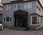 ビジネス旅館 晃荘に割引で泊まれる。