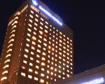CANDEO HOTELS(カンデオホテルズ)千葉に割引で泊まれる。
