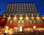 ネストホテル札幌駅前に割引で泊まれる。
