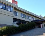 三国温泉 展望自慢の料理旅館 はれや旅館に割引で泊まれる。