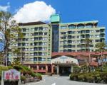 富士山温泉 別墅然然(べっしょ ささ)に割引で泊まれる。