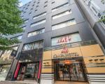 アパホテル<TKP札幌駅前>に割引で泊まれる。