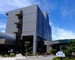 富士山ステーションホテルに割引で泊まれる。