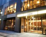 ラ・ジェント・ステイ札幌大通に割引で泊まれる。