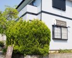 ゲストハウス阿蘇び心 福岡太宰府店に割引で泊まれる。
