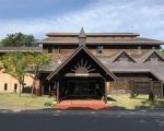 OYO 44638 Adventure Hotel Towadakoに割引で泊まれる。