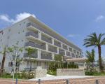 ラ・ジェント・ホテル沖縄北谷/ホテル&ホステルに割引で泊まれる。