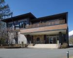 Wan's Resort 山中湖に割引で泊まれる。