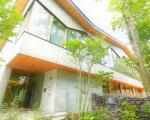 レジーナリゾート旧軽井沢に割引で泊まれる。