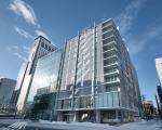 JR東日本ホテルメッツ札幌(2019年2月1日開業)に割引で泊まれる。