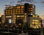 CANDEO HOTELS(カンデオホテルズ)大阪岸辺(2018年11月17日オープン)に割引で泊まれる。