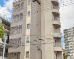 RYUKA HOTEL NAHA(琉華ホテル那覇)に割引で泊まれる。