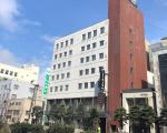 ホテルテトラ旭川駅前に割引で泊まれる。