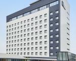 ホテル ルミエール グランデ 流山おおたかの森(2019年1月27日オープン)に割引で泊まれる。