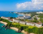 ハレクラニ沖縄(2019年7月26日オープン)に割引で泊まれる。