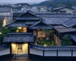 HOTEL CULTIA 太宰府(2019年10月4日NEW OPEN)に割引で泊まれる。