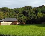 ささやかな宿・富津に割引で泊まれる。